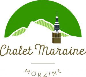 cmyk-chalet-moraine-highres