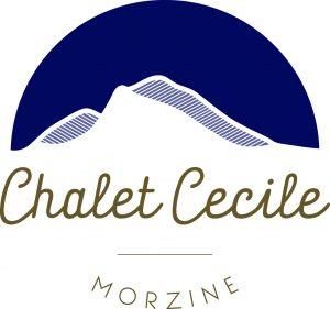 cmyk_chalet-cecile-high-res